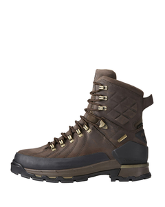 "Ariat Ladies Catalyst Defiant 8"" Gore-Tex Insulated Boots"