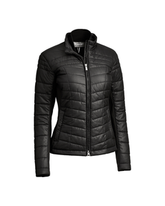 Ariat Ladies Volt 2.0 Insulated Jacket
