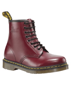Dr Martens 1460 Smooth Lace-up Boots