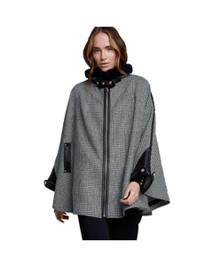 Holland Cooper Ladies Chiltern Cape