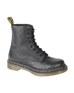 Dr Martens Pascal Virginia Lace-up Boots