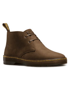Dr Martens Mens Cabrillo Shoes