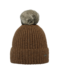 Barts Ladies Splendor Beanie