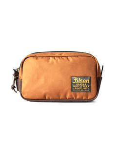 Filson Mens Travel Pack