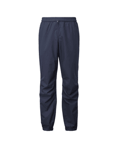 Schoffel Mens Saxby Overtrousers