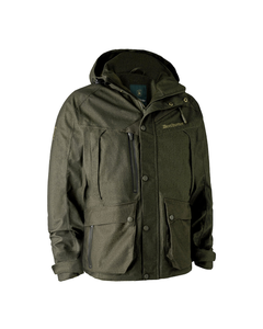 Deer Hunter Mens Ram Jacket