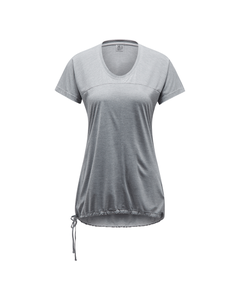 Haglofs Ladies Ridge T-Shirt