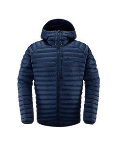 Haglofs Mens Essens Mimic Hood