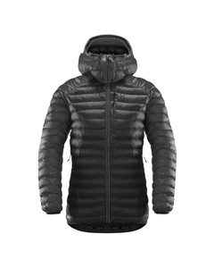 Haglofs Ladies Essens Mimic Hood