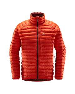 Haglofs Mens Essens Mimic Jacket