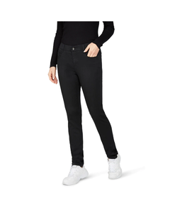 Gardeur Ladies Zuri90 Jeans