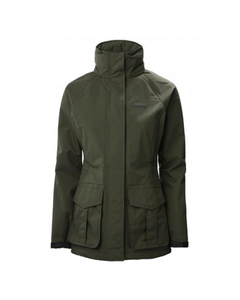Musto Ladies Fenland BR2 Packaway Jacket