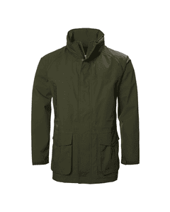 Musto Mens Fenland BR2 Packaway Jacket