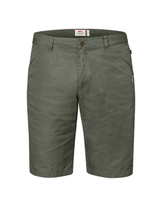 Fjallraven Mens High Coast Shorts