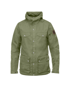 Fjallraven Mens Greenland Jacket