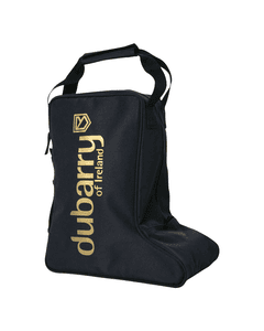 Dubarry Glenlo Boot Bag