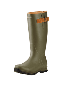 Ariat Mens Burford Insulated Wellingtons