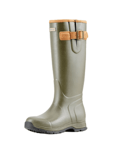 Ariat Ladies Burford Insulated Wellingtons