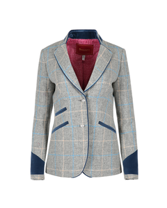 Welligogs Ladies Ascot Jacket