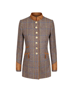 Welligogs Ladies Balmoral Jacket