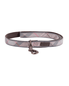 Barbour Classic Refle Dog Lead