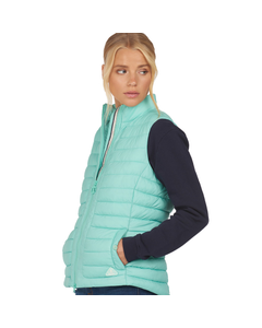 Barbour Ladies Runkerry Gilet
