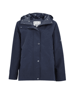 Barbour Ladies Salcombe Jacket