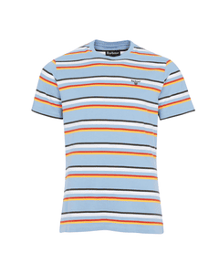 Barbour Mens River Tee