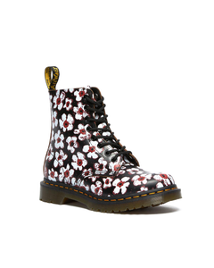 Dr Martens Ladies 1460 Pascal 8 Eye Boot