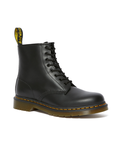 Dr Martens Unisex 1460 8 Eye Boot