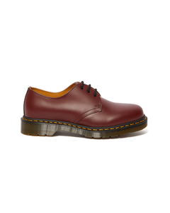 Dr Martens Unisex 1461 3 Eye Shoe
