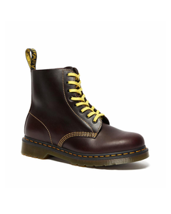 Dr Martens 60th Anniversary 1460 8 Eye Boot