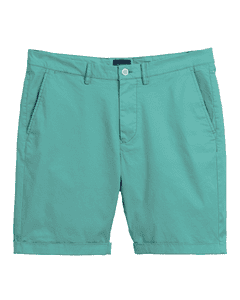 Gant Mens Relaxed Sunfaded Shorts