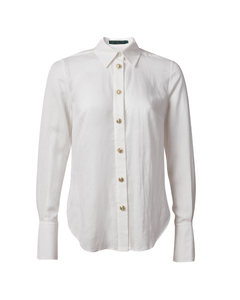 Holland Cooper Ladies Classic Shirt
