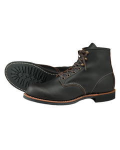 Red Wing Mens Blacksmith Boots