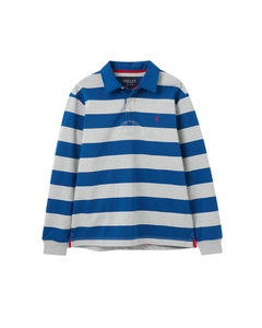 Joules Mens Onside Rugby Shirt