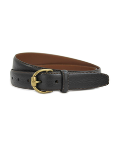 The British Belt Company Ladies Kayley Belt
