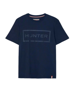 Hunter Mens Original T-Shirt