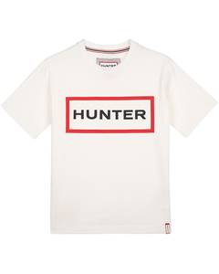 Hunter Ladies Original T-Shirt