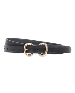 The British Belt Company Ladies Mara Belt
