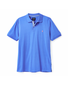 Joules Mens Jersey Polo
