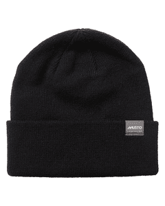 Musto Mens Land Rover Beanie