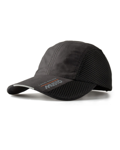 Musto Mens LandRover Above and Beyond Cap
