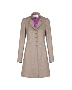 Guinea Ladies Piccadilly Mid Length Coat