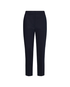 Tommy Hilfiger Ladies Pull On Tapered Ankle Pant