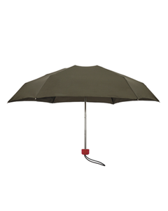 Hunter Ladies Original Mini Compact Umbrella