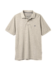 Joules Mens Classic Fit Woody Polo Shirt