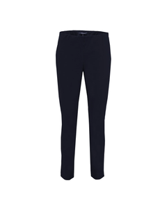 Gardeur Ladies Zene2 Trouser