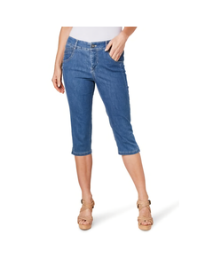 Gardeur Ladies Zuri53 Jeans
