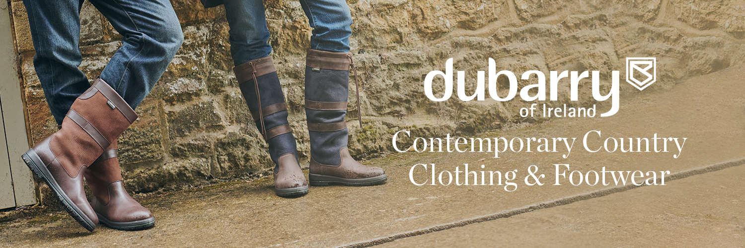 Dubarry Collection